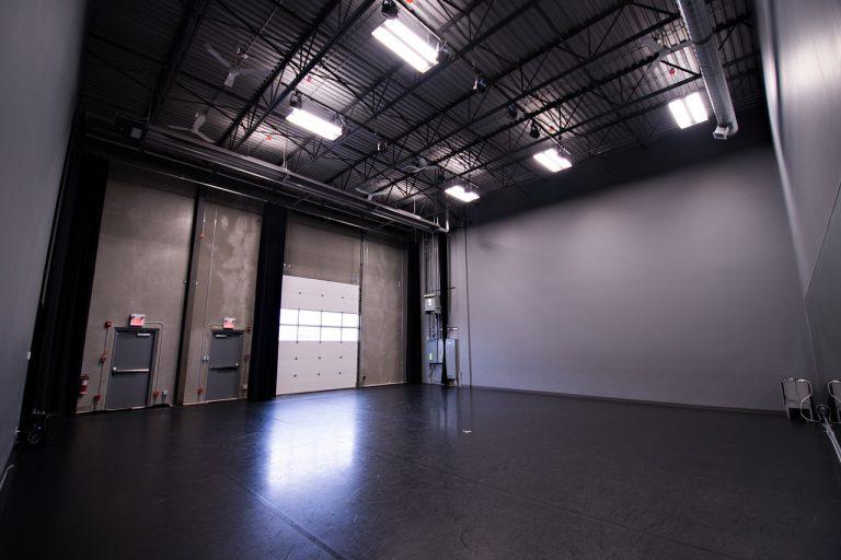 studio2-26-X2