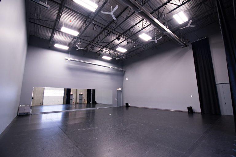 studio2-27-X2
